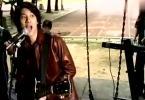 王力宏《爱的就是你》高清吉他弹唱谱+视频教学