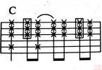 【吉他技巧】《吉他拍弦技巧》1分钟轻松掌握,99%的新手都学会了!