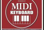 【下载】音乐人网《midi键盘即兴创作班》全套高清视频+课件
