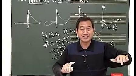 宋大叔教音乐全集+教案【价值199】