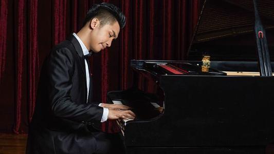 石进《夜的钢琴曲》别的系列 超级好听好弹