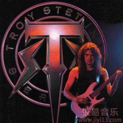 【下载】红鱼吉他《乔伊节奏【上册】电吉他重金属教材精讲》全套高清视频【价值204】