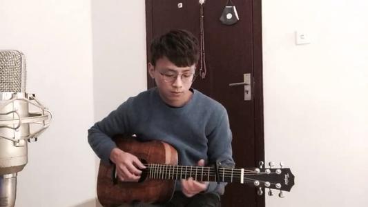 【下载】王老西《和声学1+2》全套高清音视频+课件【价值960】