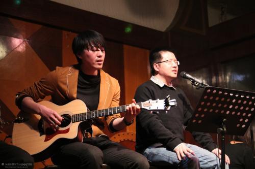 【下载】王飞《扒带的奥义》全套高清音视频+课件【价值120】